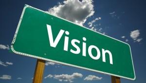 vision-300x170