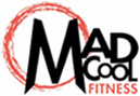 MAD COOL FITNESS