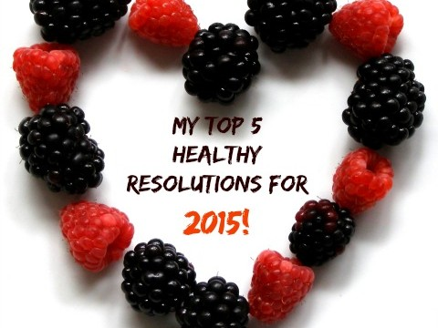 https://www.madcoolfitness.com/my-top-5-healthy-resolutions-for-2015/