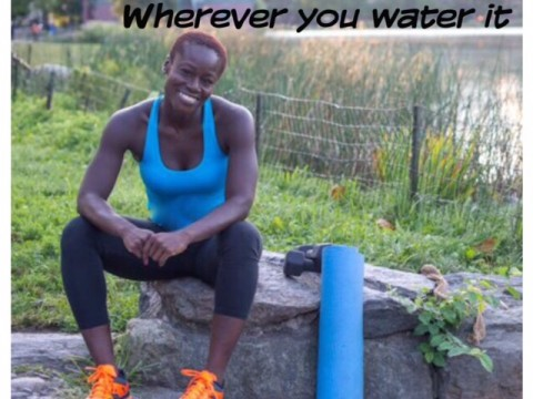 https://www.madcoolfitness.com/the-grass-is-greener-wherever-you-water-it/