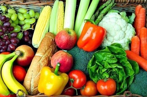 https://www.madcoolfitness.com/a-new-year-a-better-me-the-benefits-of-choosing-a-vegetarian-diet/