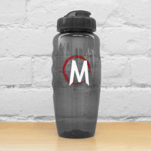 MAD_COOL_Water_Bottle_-_Front_gallery