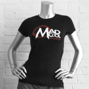 MCF_Shirt_Front_gallery