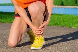 https://www.madcoolfitness.com/motivational-monday-working-around-injury/