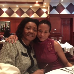 Read More about Motivational Monday- My Mom Motivates Me