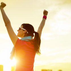 Read More about Motivational Monday – Wakey, Wakey…It&