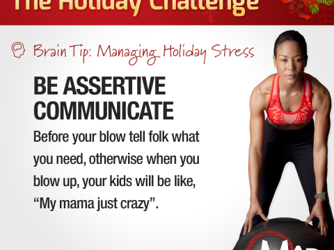 https://www.madcoolfitness.com/motivational-monday-ho-ho-ho-hell-got-holiday-stress/